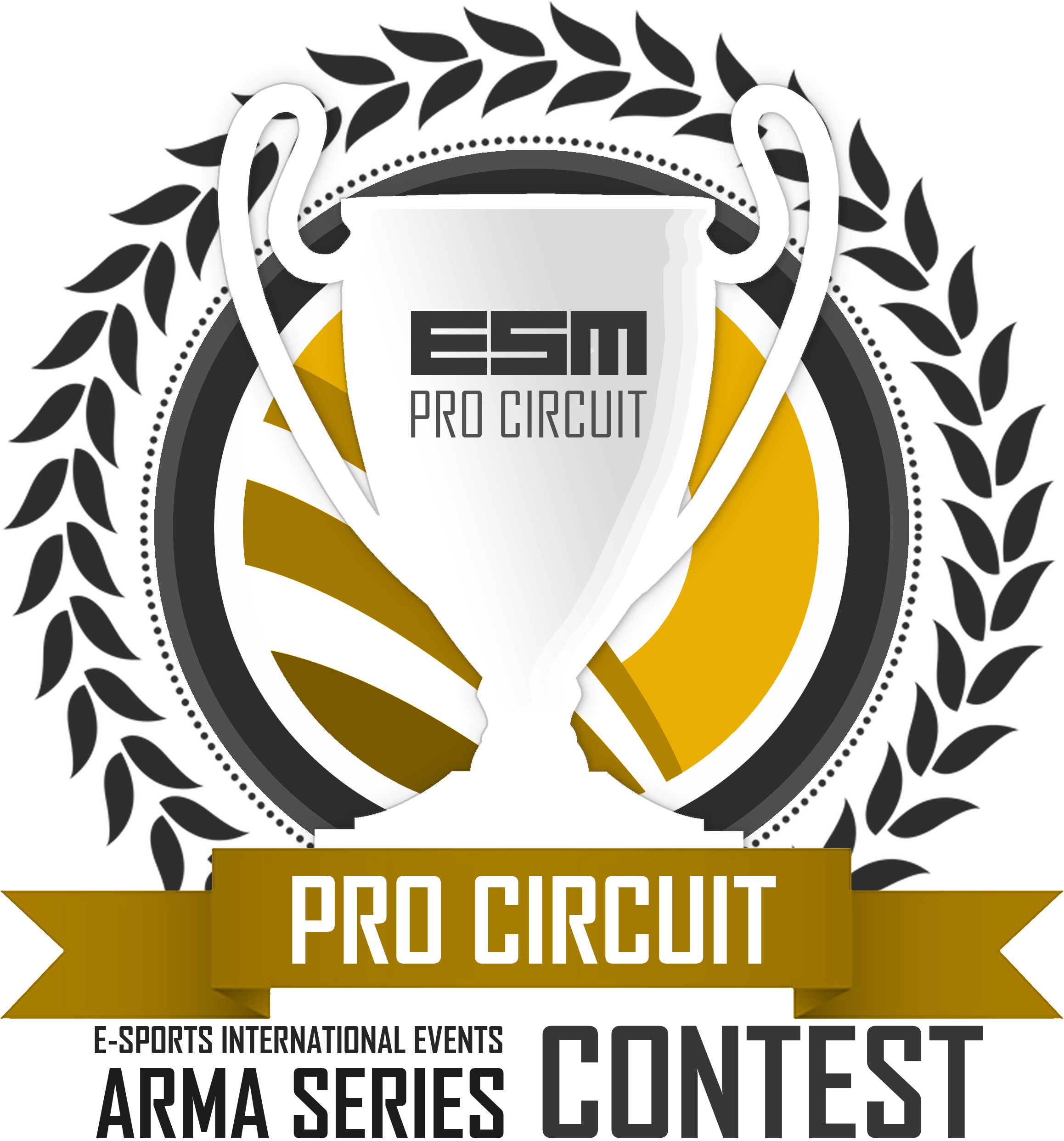 ESM CUP PRO SERIES